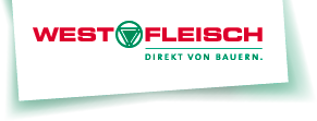 Westfleisch